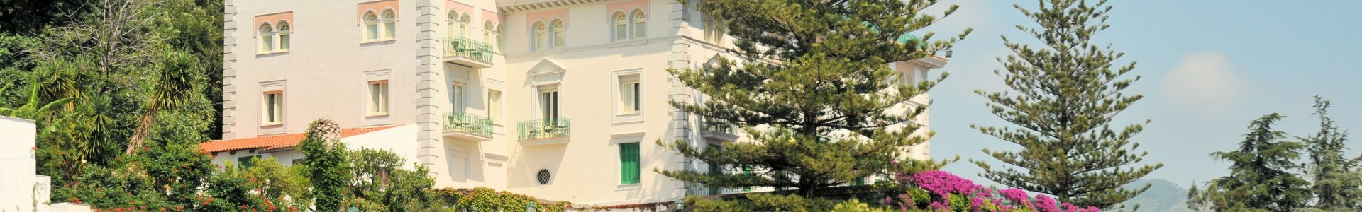 Calabria, Italy – Yoga Retreat 2022